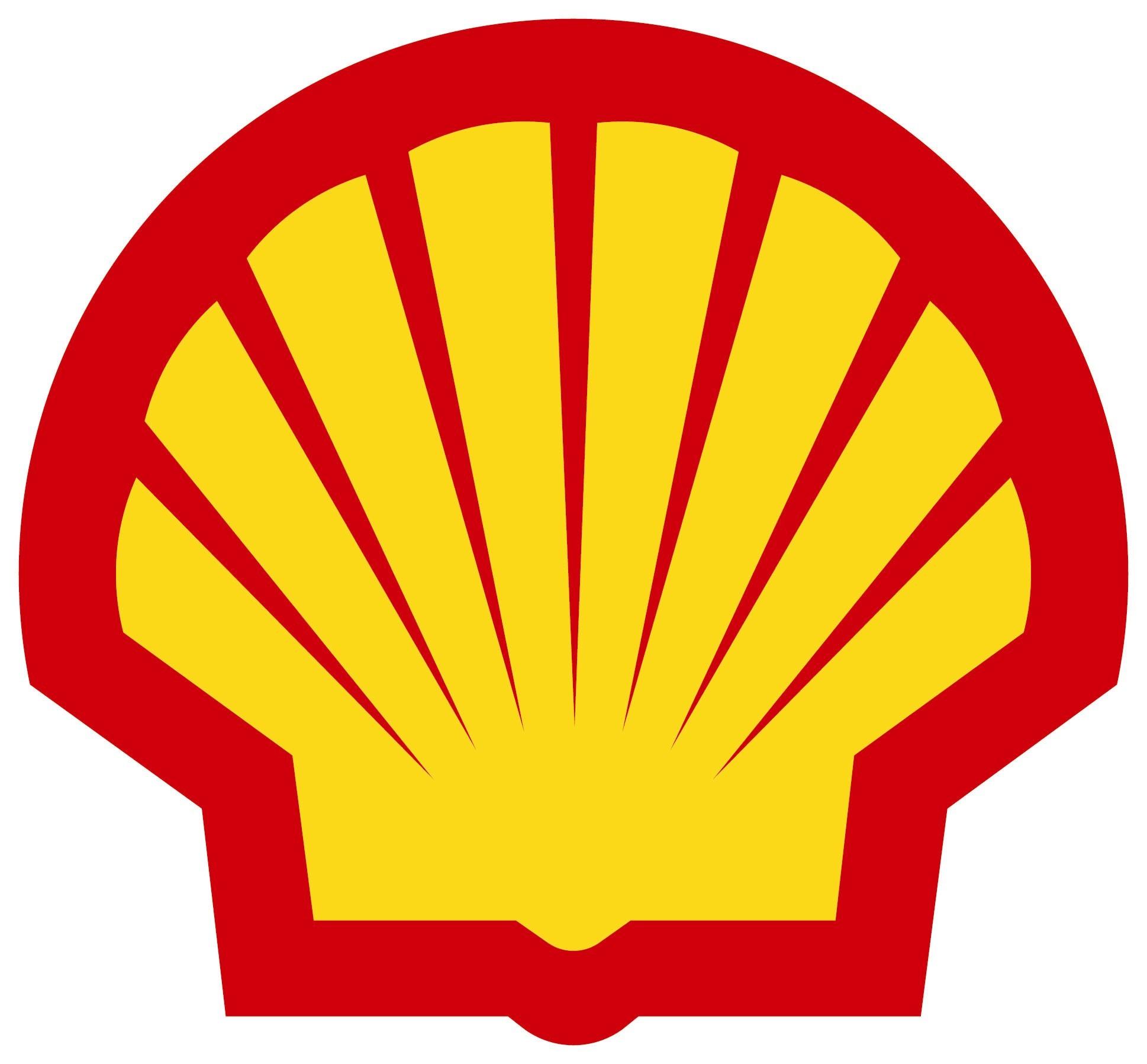 shell gas station logo wwwimgkidcom the image kid