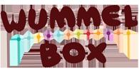 wummelbox-logo