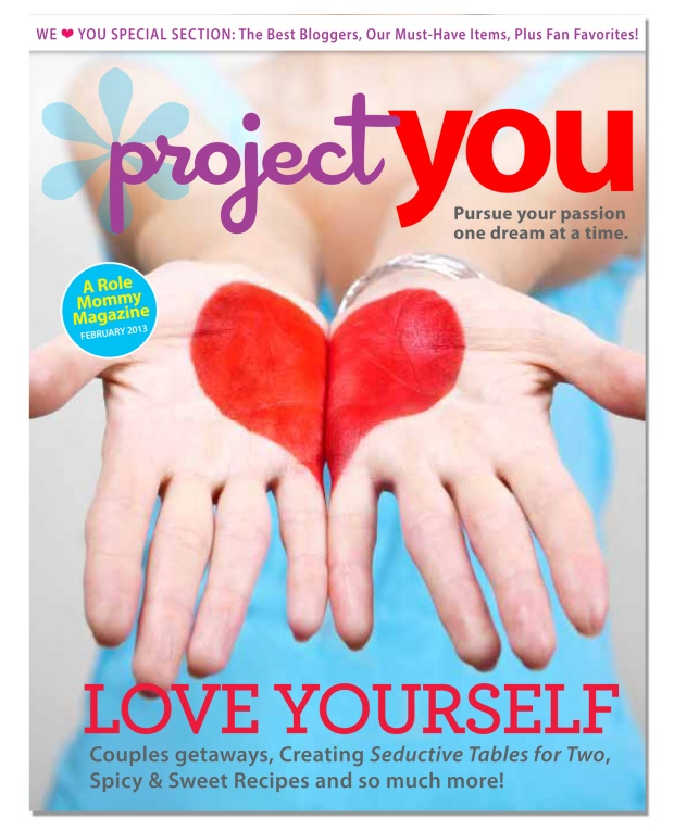 PY_WeHeartYou_Cover (1)