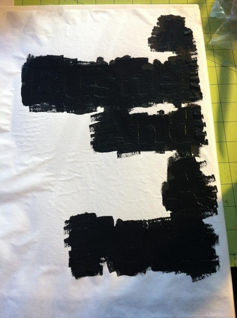 DIY-Screenprint-canvas
