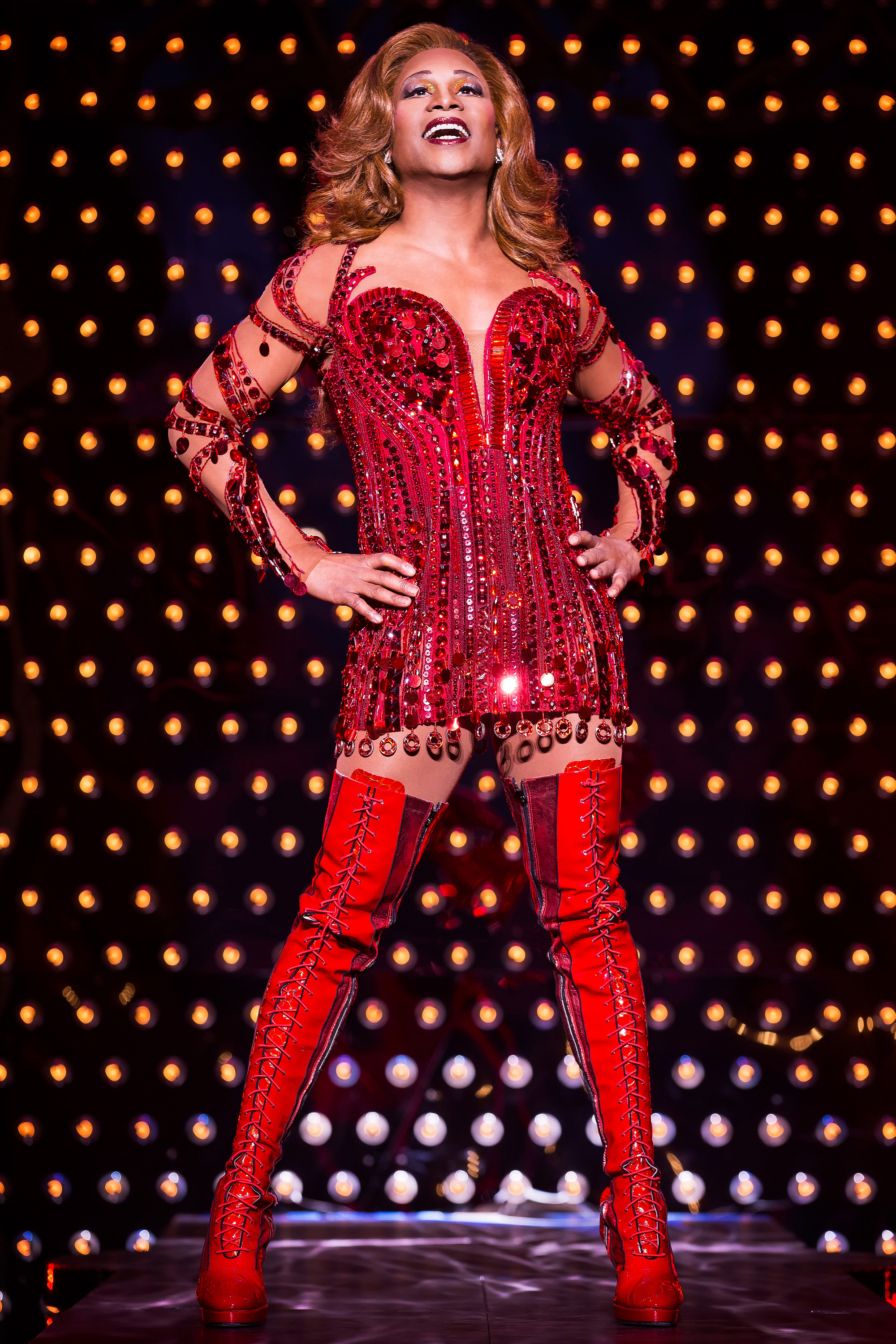 Kinky_Boots_Broadway_Billy_Porter_217_email