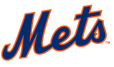 mets_logo_blue_orange