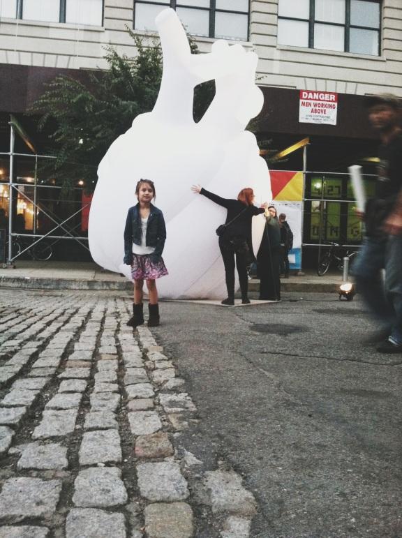 Dumbo_ARts_Festival.jpg