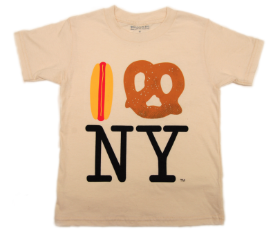 Best baby Stores in New York