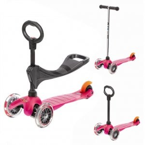 mini-micro-3-in-1-pink