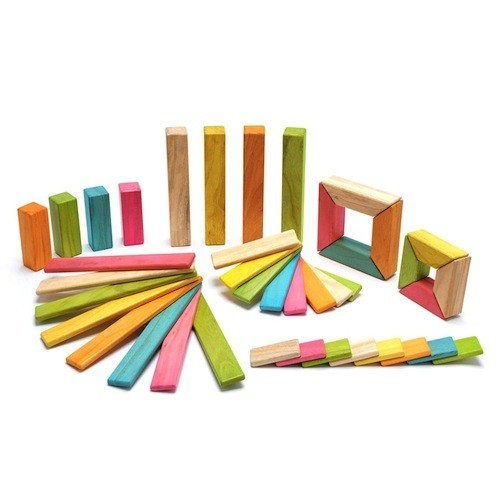 tegu-magnetic-blocks-explorer-set-tints