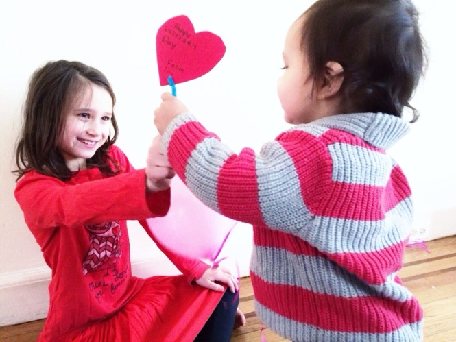 Valentines_day.jpg
