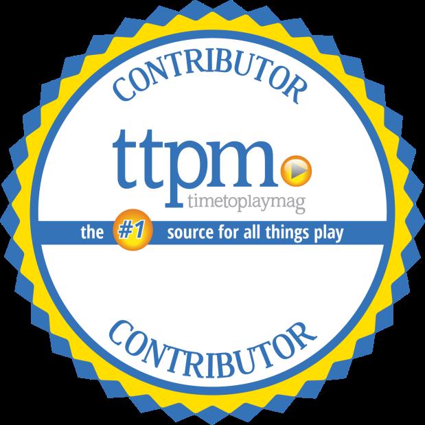 contributor_button